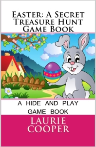 BookCoverImage3 copy