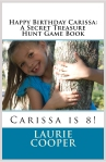 Carissa Cover Shadowed copy